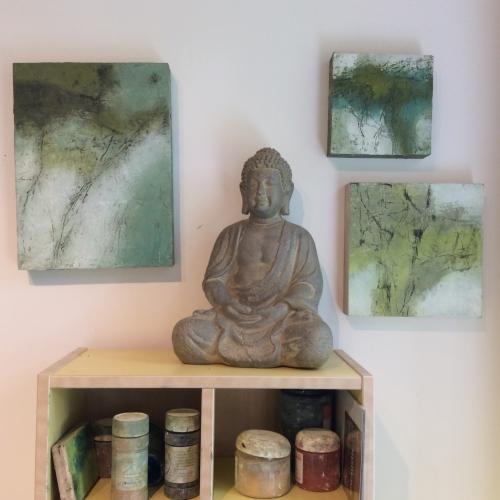 Studio Buddha